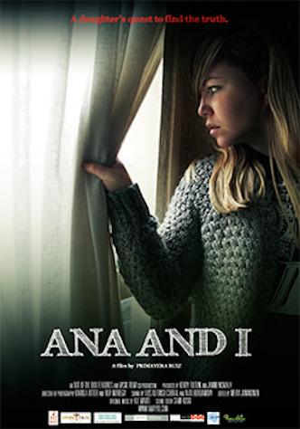 Ana & I